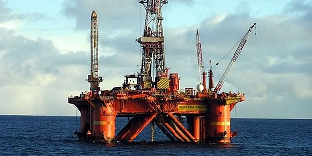 Проект «Штокмановского газоконденсатного месторождения»